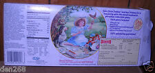 #8406 Little Debbie Coffee Cakes BOX Advertisement for Porcelain Collector Plate