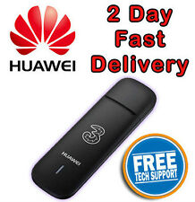 HUAWEI E3231 UNLOCKED Mobile Broadband Dongle 21MBPS 3G 4G SIMFREE