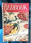 Redbook+Recipe%E2%80%9Ds+For+Each+Month+Of+The+Year+Booklet