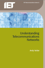 Understanding Telecommunication Networks #75