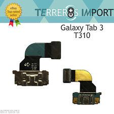 Flex de carga para Samsung Galaxy Tab 3 T310