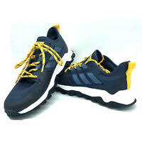 Adidas  Kanadia Trail Running Shoes Men's 9.5