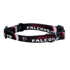 Atlanta Falcons NFL Extra Large XL Dog/Cat Pet Collar