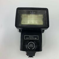 Vivitar Zoom Thyristor 285 Camera Flash Vari Power