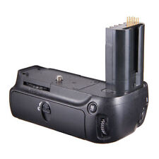 Battery grip compatibile MB-D80 per Nikon D90