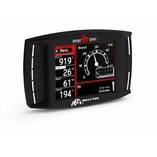 Bully Dog 40420 Programmer Tuner Monitor Gauge GT Platinum Diesel
