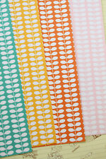 Vertical Vines Cardstock 250gsm scrapbooking paper wedding craft card postcard