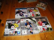 # ps3 PlayStation 3/fifa Fútbol 10 11 12 13 14