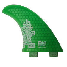 STARBOARD PadleBoard SUP Light Core 5.5 Side Fin