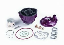 99.1280.0 Kit cilindro Due Pl.TOP Yamaha Aerox H2O 50 97/01