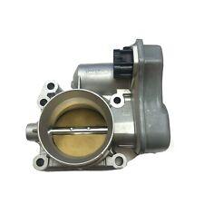 Throttle Body OEM 2.2L Chevrolet Malibu Cobalt HHR ION Pursuit Vue 12568796