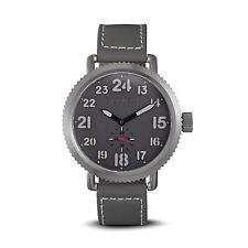 Chotovelli & Figli - Italy - model 7200-1 - Luxury Pilot Watch