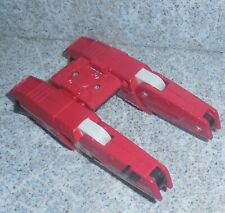 Transformers Rid JETFIRE Classics Chug Voyager JET PACK Part