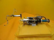 AMAT Applied Materials Pick and Place Robot ITU Assembly VeraSEM Used Working