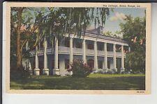 The Cottage Baton Rouge LA Louisiana