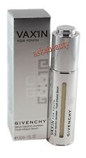 Givenchy Vax'in Youth Infusion Serum 1oz/30ml New In Box