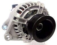 Lichtmaschine / Generator  Alfa Romeo·147·937 (Bj. 2000-2010) Schrägheck