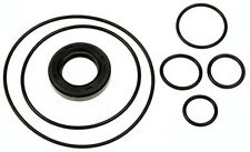 Power Steering Pump Seal Kit fits 1996-1997 Isuzu Oasis  PARTS MASTER/EDELMANN