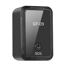 Mini Magnetic GPS Tracker Car Locator Anti theft Real Time Tracking Device New