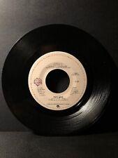 "1982 Deco THAT'S GOOD (45RPM 7"" Single) Warner Brothers (J215)"