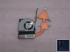 ASUS Eee PC 1201N CPU Cooling Fan with Heatsink 13NA-1VA0601 KSB0405HB
