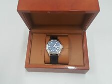 OMIKRON SWISS WATCH EXCALIBUR 454/500 new