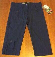 Jamie Sadock Women's Capri Pants Size 0 MSRP $110 NWT Style 61318