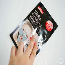 Mediheal Mogongtox Soda Bubble Sheet Cosmetics 1EA Made in Korea
