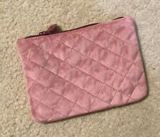 Wristlet Purse Handbag Clutch Bag Soft Pinks