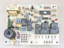 Honeywell Goodman Amana 20261101 Furnace Control Circuit Board 1068-403