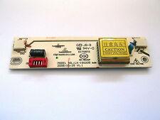Unbranded/Generic TV Inverter Boards