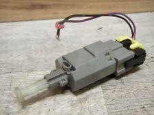 Mazda MPV II Lw Interrupteur de Lumière Freins