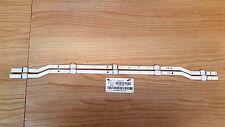 "STRISCIA retroilluminazione SAMSUNG HG32ED450 32"" LED TV JJ032AGH-R4 LM41-00133A"