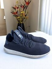 adidas PW Tennis Hu Pharrell Williams Men's Tennis Shoe Sz 9 US