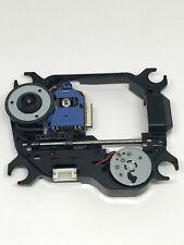 Quad / Elite CDS Lasereinheit NEU! mit Einbauanleitung