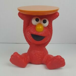 Elmo Decorative Party Stand Birthday Baby Shower Sesame Street Party Room Decor