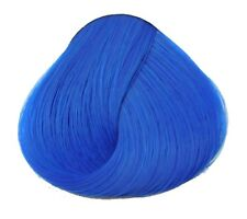 La Riche Directions - Haarfarbe / Haartönung 89ml Atlantic Blue Neu Punk bunt