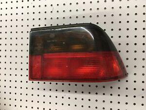 Saab 9000 Hatchback, 1989  1990  1991  1992  1993  1994, Right Tail Light OEM