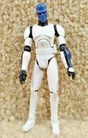 2008 Hasbro Star Wars Battle Packs The Clone Wars Cad Bane's Escape Figure