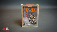 Enter The Arena 2013 Card Game FAST AND FREE UK POSTAGE