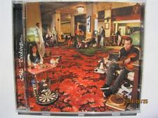 311 - Evolver (CD 2007)   mint