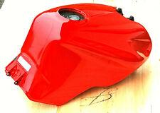 Ducati ST3 ST4S Tank fueltank gasket fuel benzin 58610601AA pumpe pump BO182