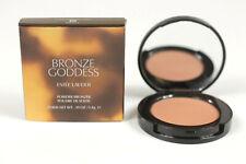 Estee Lauder Bronze Goddess 02 Medium Mini Powder Bronzer 0.19 oz NIB