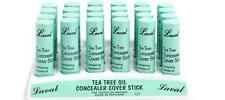 Laval Tea Tree Concealer Cover Stick ❤ Fair, Medium & Dark ❤  Buy 3 Get 1 FREE!