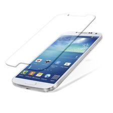 Films protecteurs d'écran durabilité 9H pour téléphone mobile et assistant personnel (PDA) Nokia