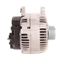 Audi A6 2.7 TDI Diesel Alternator A2364