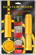 Calculated Industries Center Mark 8110 Drywall Cut Out Tool with Priority Mail