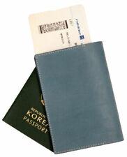 Fundas de pasaporte