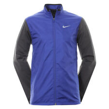 Polyester Golf Coats   Jackets for Men  f56128bb2