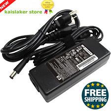 NEW Genuine HP CQ32 CQ35 CQ40 CQ42 CQ43 CQ45 Charger Power Adapter 19V 4.74A 90W